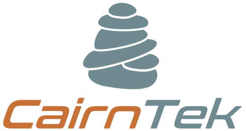 CairnTek LLC